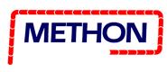 Methon